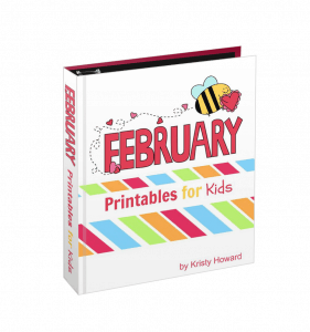 february-printables-no-shadow