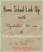 Family / Homeschool Rules