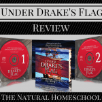 Under Drake's Flag: A Full Review