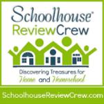 Review Crew