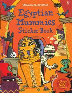Egypt Studies: Books, Resources, Free Printables, Ideas & Lessons