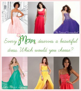 dresses main