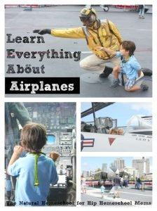 hhm airplanes main