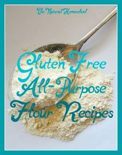 gluten free flour 3
