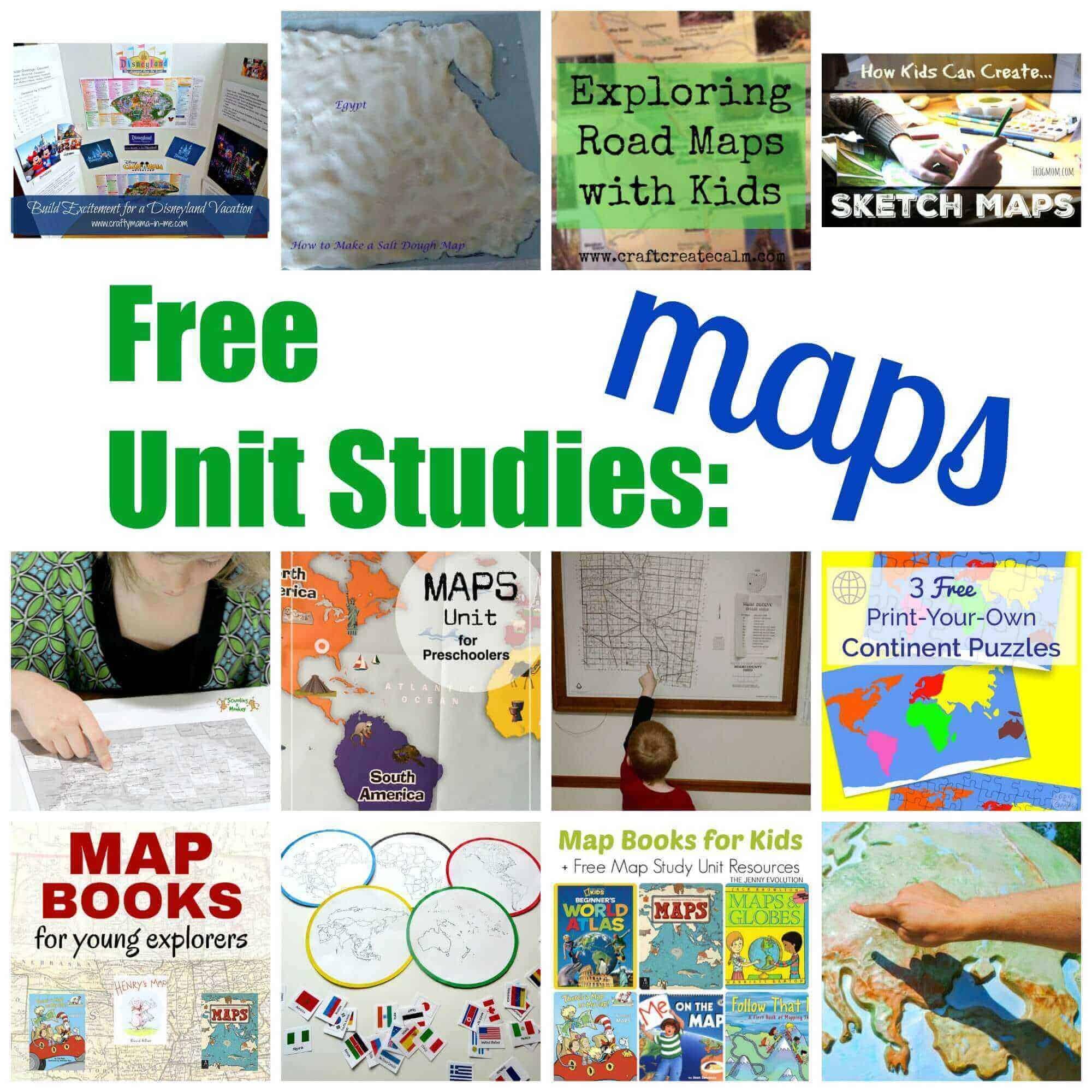 Maps-Collage copy