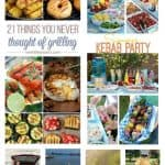 Summer Tips & Tricks {Link Party 98}