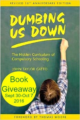 dumbing-us-down-giveaway