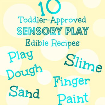 10-toddler-approved-sensory-play-edible-recipes-square