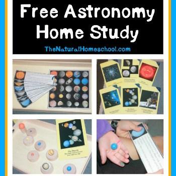 astronomy-square