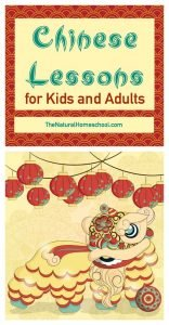Learn Chinese Online for Kids & Adults