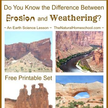 erosion-square