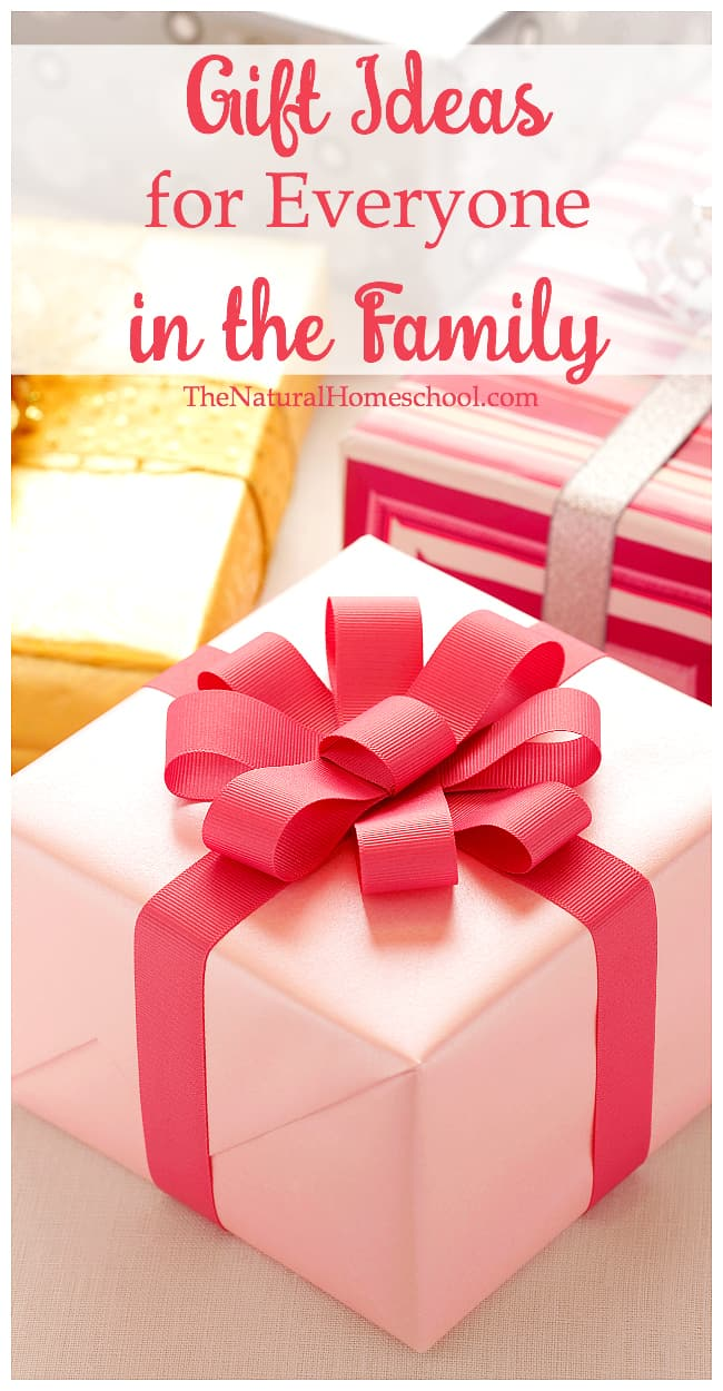 gift-guide-for-everyone-in-the-family