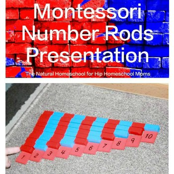 number-rods-square
