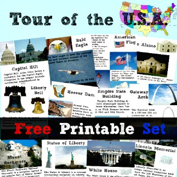 tour-of-the-usa-square