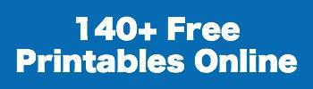 dark-blue-140-free-printables-online