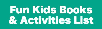 dark-teal-fun-kids-books-and-activities-list