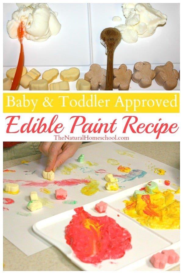 edible-paint-recipe-tnh