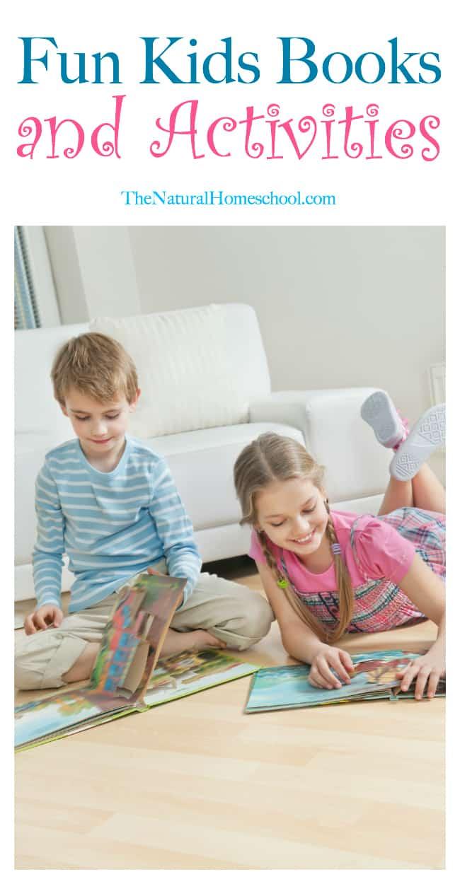 fun-kids-books-and-activities