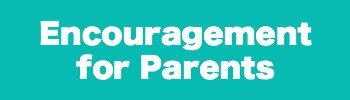light-teal-encouragement-and-words-of-inspiration-for-parents