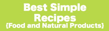 lime-green-best-simple-recipes-food-and-natural-products