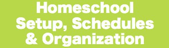 lime-green-hs-setup-sch-org
