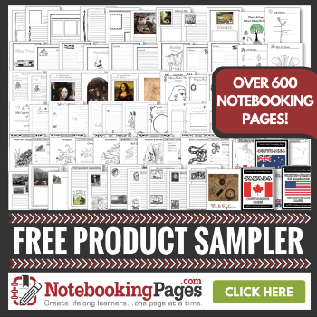npc-free-product-sampler-square-350x350