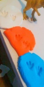 playdough2