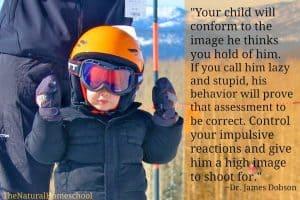 Homeschooling November 2013 Part 4