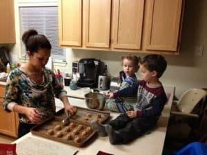 Homeschooling Journal: February 2014 Part 3