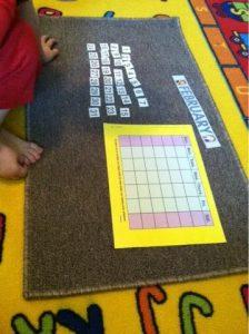 Montessori Culture (History): The Calendar