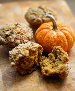 http://www.smallfriendly.com/small-friendly/2012/11/pumpkin-for-breakfast-10-awesome-recipes.html#comment-6a0133ec490e97970b01b8d05e4825970c