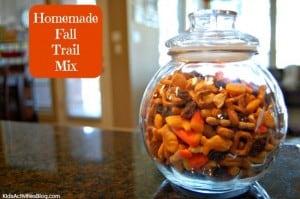 http://kidsactivitiesblog.com/18986/home-made-trail-mix-recipe-fall-menu