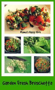 http://www.mamashappyhive.com/fall-harvest-recipes-montessori-style/