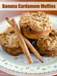 http://pintsizedtreasures.com/banana-cardamom-muffins-with-streusel-topping/#comment-120203