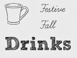 http://peacebutnotquiet.com/2013/09/31-days-of-festive-fall-drinks.html