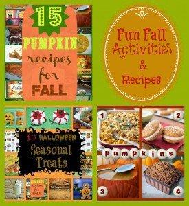 http://3boysandadog.com/2012/10/favorite-fall-recipes/