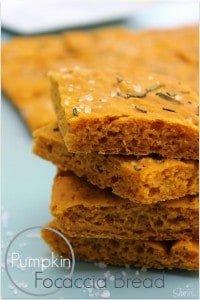 http://www.adashofsanity.com/2014/09/pumpkin-focaccia-bread/