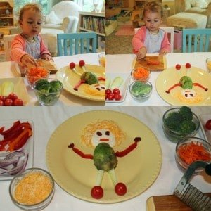 http://www.naturalbeachliving.com/2014/09/food-that-kids-will-love-to-make-eat.html