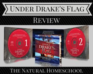 Under Drake's Flag: A Full Review