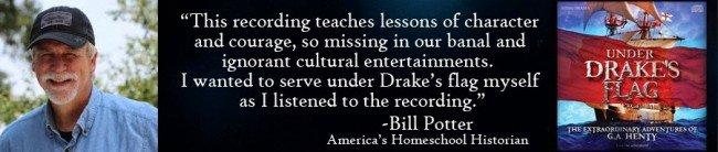 bill-potter