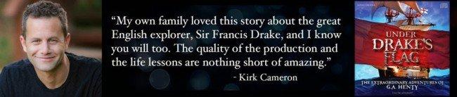 kirkcameron-quote
