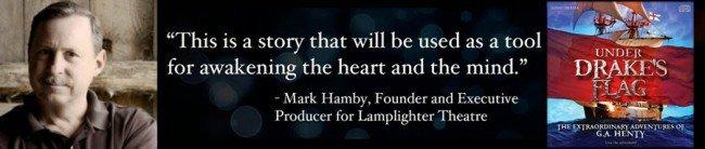 markhamby-quote