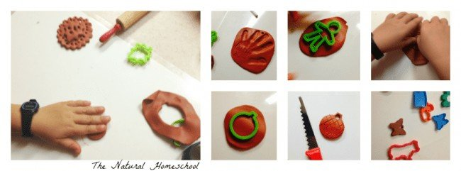 Clay & Terracotta Ornaments Round-up