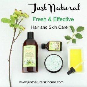 Effective Safe Natural