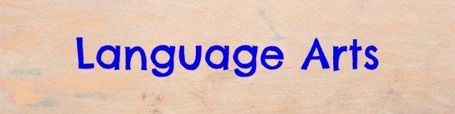 Language-2BArts