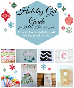 holiday-2Bgift-2Bguide-2Bfor-2Bkids