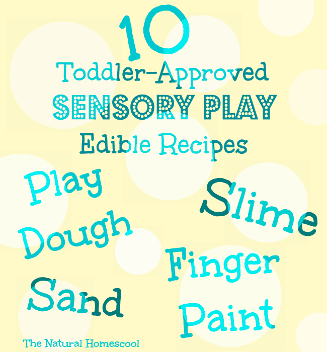 I know, 120+ sounds like a lot, but you will see how fun it is to go through the list of Spring activities for toddlers and kindergarteners.