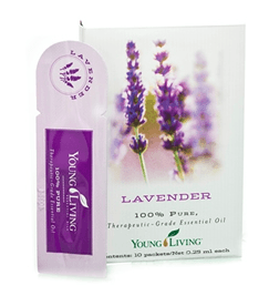 Lavender Essential Oil (Single): Information, Uses and Ideas