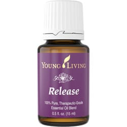 https://www.youngliving.org/wrighttanya79