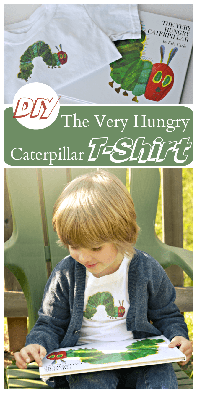 2017 05 the very hungry caterpillar lesson plans - 20 Very Hungry Caterpillar Activities Crafts Free Printables